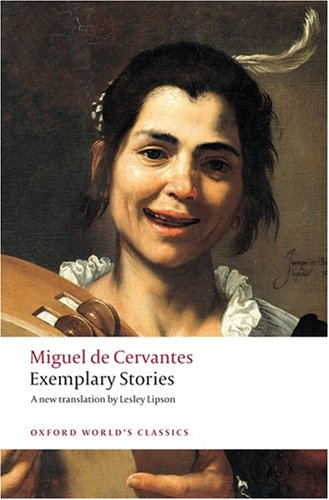 Exemplary Stories   2008 edition cover