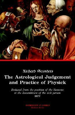 Astrological Judgement and Practice N/A 9781933303000 Front Cover