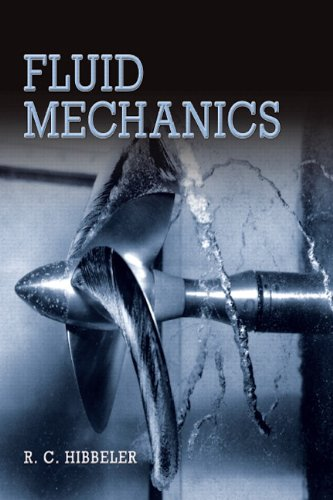 Fluid Mechanics Plus MasteringEngineering with Pearson EText -- Access Card Package  N/A edition cover