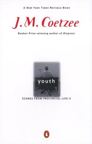 Youth Scenes from Provincial Life II  2002 edition cover