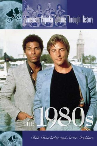 1980s   2006 edition cover