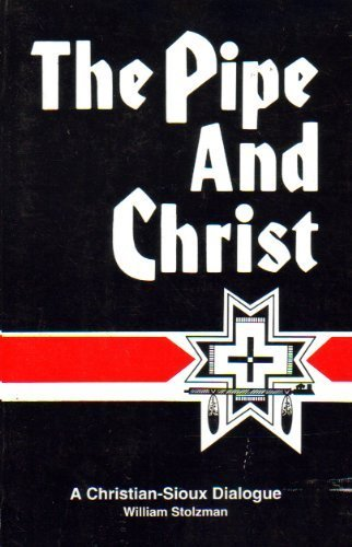 Pipe and Christ 4th (Reprint) edition cover