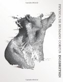 PHYSICA DE HUMANO CORPUS                N/A edition cover