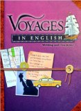 Voyages in English Grade 5 SE N/A edition cover