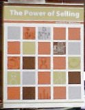 Power of Selling N/A edition cover