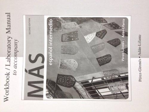 Más:   2013 edition cover