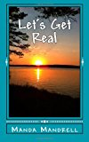 Let's Get Real  N/A 9781492113003 Front Cover