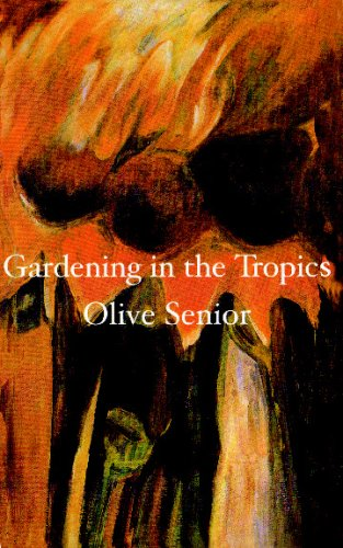 Gardening in the Tropics   2005 edition cover