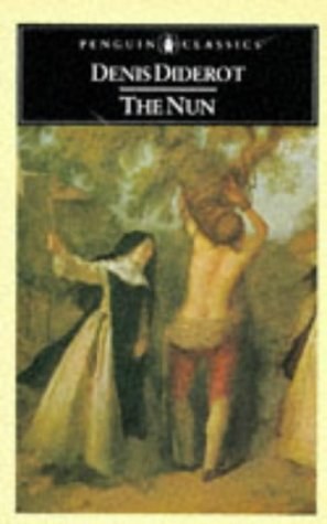 Nun   2005 edition cover