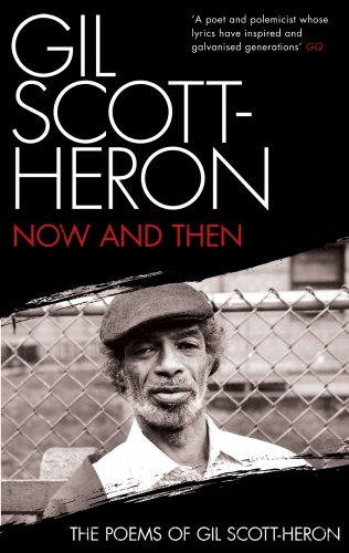Now and Then   1999 edition cover