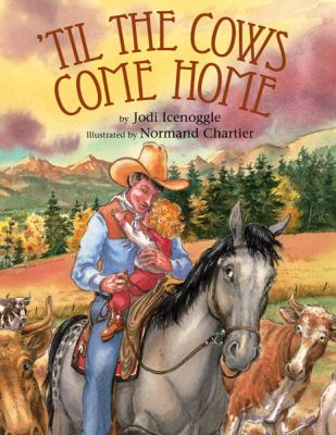 'Til the Cows Come Home   2010 edition cover