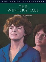 Winter's Tale  2nd 1966 (Revised) edition cover