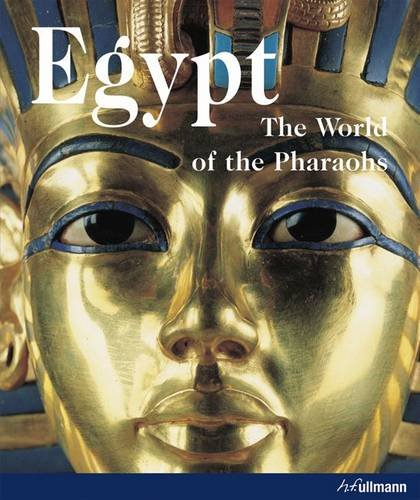 Egypt  N/A edition cover
