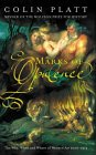 Marks of Opulence   2004 edition cover