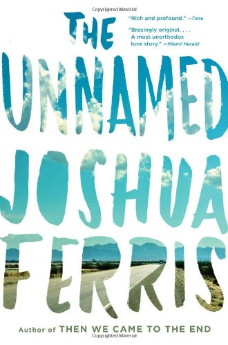 Unnamed   2010 edition cover