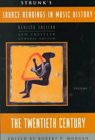 Twentieth Century  2nd 1998 (Revised) edition cover