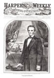 Harper's Weekly November 10 1860  N/A 9781557096005 Front Cover