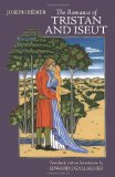 Romance of Tristan and Iseut   2013 edition cover