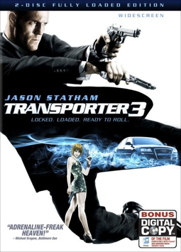 Transporter 3 (Two-Disc Edition) System.Collections.Generic.List`1[System.String] artwork
