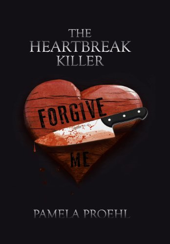 Heartbreak Killer   2013 9781483611006 Front Cover
