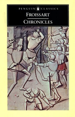 Chronicles   1968 edition cover