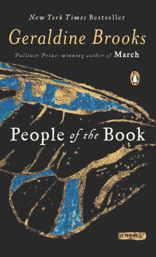 People of the Book  N/A edition cover