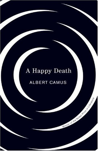 Happy Death  N/A edition cover
