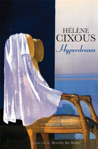 Hyperdream   2009 edition cover