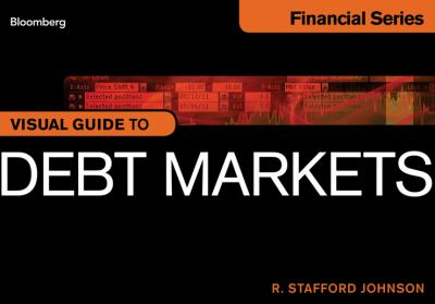 Debt Markets and Analysis   2012 edition cover