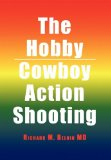 Hobby/Cowboy Action Shooting  N/A edition cover