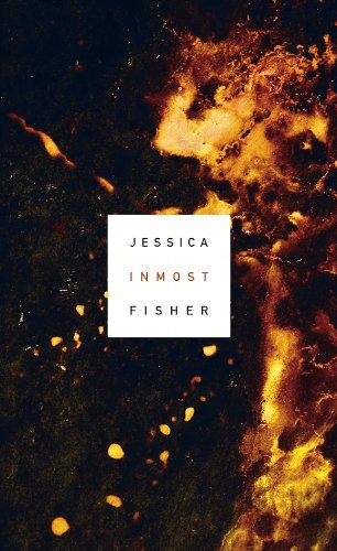 Inmost   2012 edition cover