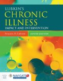 Lubkin's Chronic Illness:   2014 edition cover