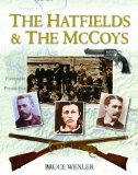 Hatfields and the Mccoys  N/A edition cover