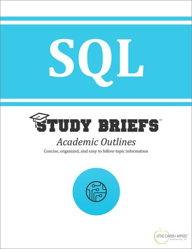 SQL cover