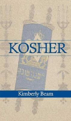Kosher  2004 9781933016009 Front Cover