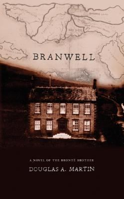 Branwell   2005 9781933368009 Front Cover