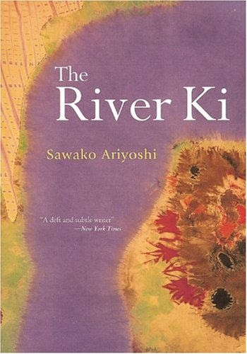 River Ki  3rd (Revised) edition cover
