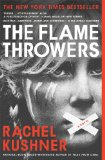 Flamethrowers   2013 edition cover