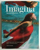 IMAGINA:ESPANOL...-W/SUPERSITE ACCESS   N/A edition cover