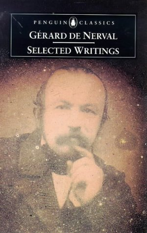Selected Writings   1999 edition cover