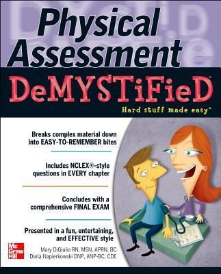Health Assessment   2014 edition cover