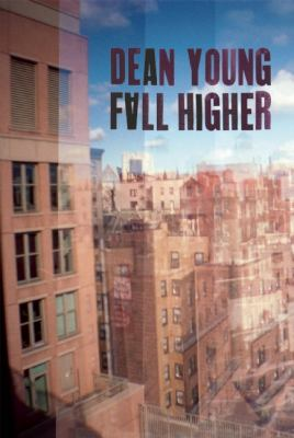 Fall Higher  N/A edition cover