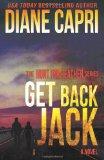 Get Back Jack   2013 9781940768014 Front Cover