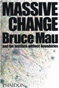 Massive Change   2004 (Revised) edition cover