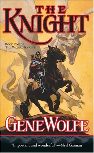Knight   2005 edition cover