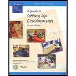 Infant/Toddler Caregiving 2nd 2009 edition cover