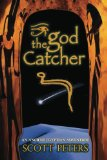 God Catcher  N/A 9781489503015 Front Cover