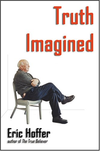 Truth Imagined  2005 edition cover