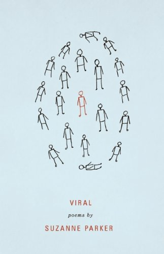 Viral  N/A edition cover