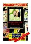 Cambridge Companion to Shakespeare on Film  2nd 2007 (Revised) edition cover
